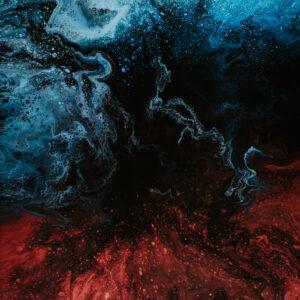freelance-artist-abstract-2